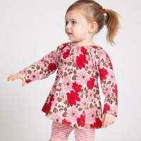 Baby Dress Sets Fall