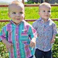 unique boutique shirts and bodysuits for baby boys