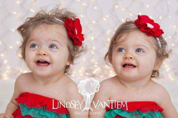 a2c263f17dbc Christmas Lace Ruffle Baby   Little Girls Holiday Petti Romper. Product  Details