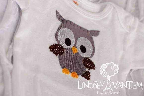 hoot owl clothing image search results