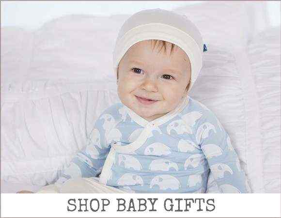 Baby Boutique Gifts