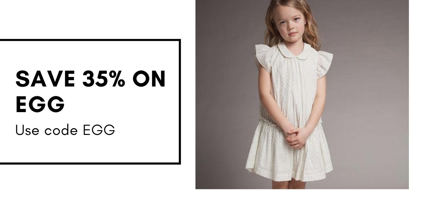 Save on Egg by Susan Lazar boutique clothing