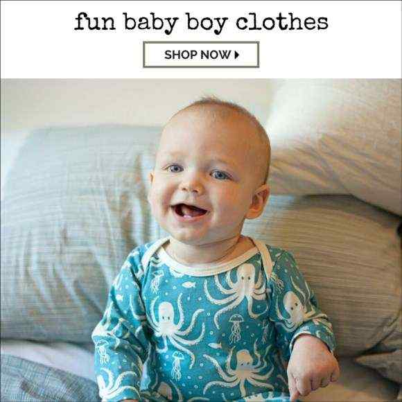 Fun Baby Boy Boutique Outfits Clothes