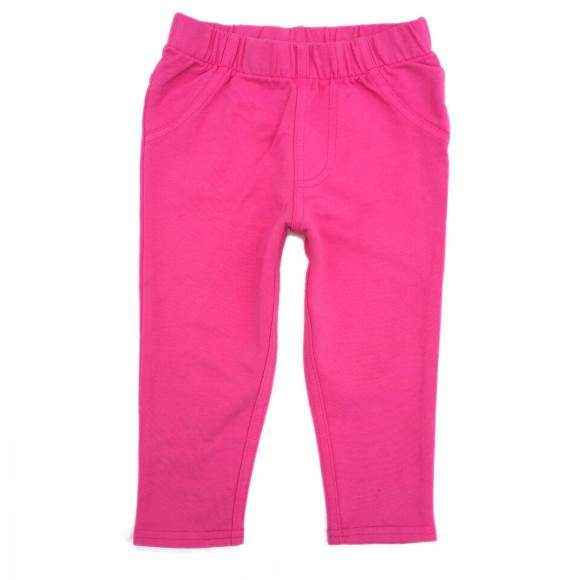 Pink Emme Baby and Toddler Girls Pants